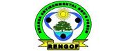 rengof